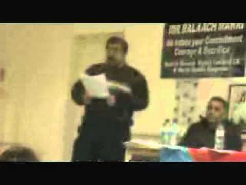 baloch-diaspora-paid-tribute-to-shaheed-balach-marri-part4.wmv