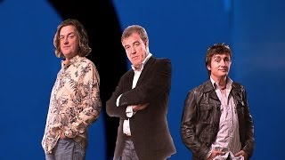 Lee Mack tries to ban Top Gear - Room 101: Series 3 Episode 3 preview - BBC One