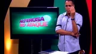 Buscando rea��o, Atl�tico e Cruzeiro se preparam para jogos do Campeonato Mineiro