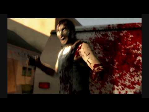 Left 4 Dead 2 - Trailer [HD]