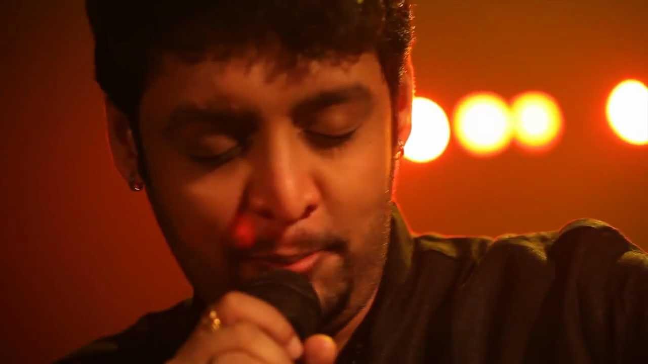 My Favourites: Chandrachooda sivasankara Lyrics - Karmayogi