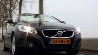 Old Top Gear Volvo C70 Coup� videos