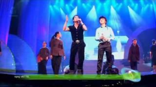 Hướng về miền trung - Dương Ngọc Thái & Ngọc Sơn - Một Thoáng quê Hương 3