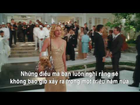 Sex and the city 2 trailer phu de tieng viet