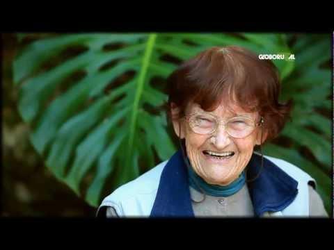 Lições de Ana Primavesi
