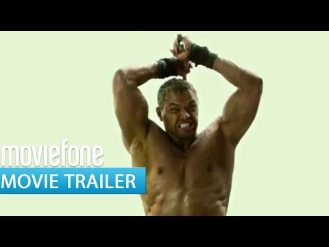 'The Legend of Hercules' Trailer | Moviefone