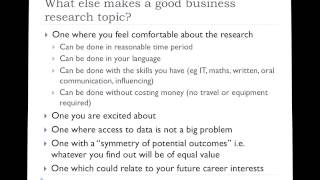 literature review ghostwriting for hire gb