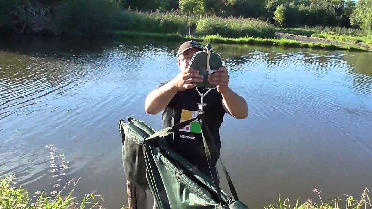 La pêche sur r les prairies le lin obl