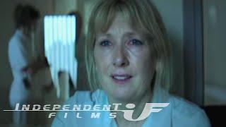 Lucia De B. Trailer 3 April In De Bioscoop