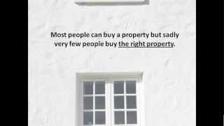 Ten Tips to Prosper in Buy to Let.
