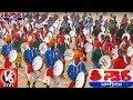 700 Dappu Artists In Huzurabad Creates Guinness World Record Karimnagar Teenmaar News V6