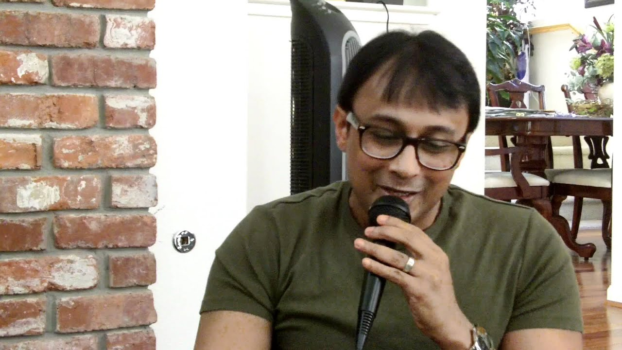 Sanjay Mitra net worth