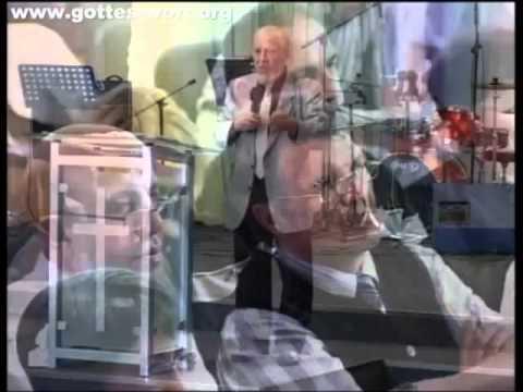 Какими должно быть нам - Сергей Нечитайло