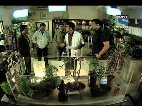 CID - Episode 602 - Khooni Aatmahatya
