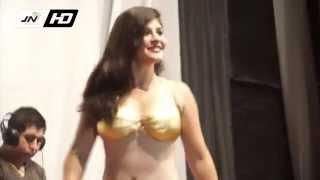 Resumen Miss Chachapoyas 2012_HD