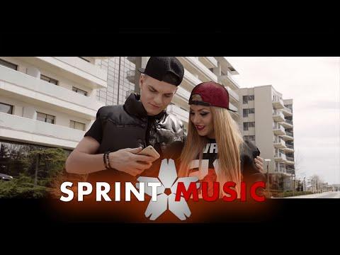 Balkan feat. Glorya - Tablou