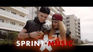 Balkan feat. Glorya - Tablou (Videoclip Oficial)