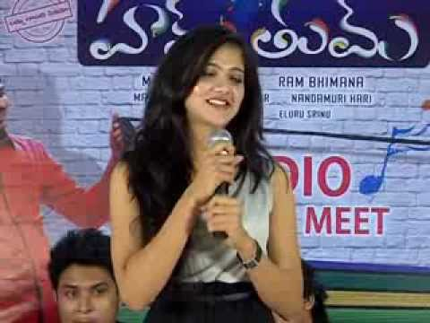 Hum-Tum-Movie-Audio-Success-Meet
