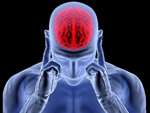 HEADACHE RELIEF MUSIC! BINAURAL BEATS MEDITATION HYPNOSIS FREQUENCY