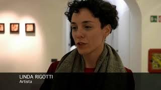 GENERAZIONE ERASMUS, L'ARTE CHE NASCE DAL CONFRONTO