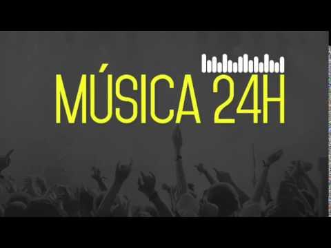 #17 - Wesley Safadão - Bota o copo pro alto