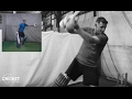 Hussey's Masterclass – cutting through the spin challenge!