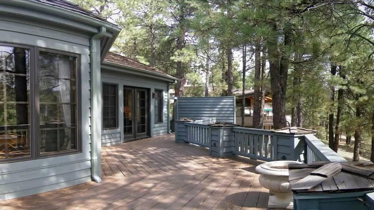 221 forest highlands flagstaff arizona real estate for