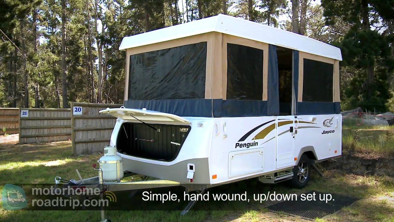 Check campervanhiresalefinder.co.nz's SEO - WooRank.com