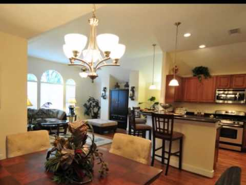 New Homes For Sale Oasis Intown Houston Tx Sahara