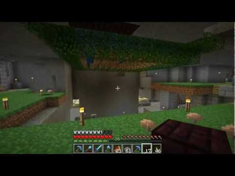 Etho Plays Minecraft - Episode 139: Dragonized Poultry