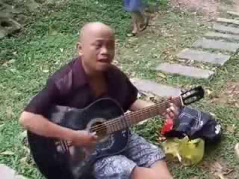 Nhạc chế trong tù 11/2013 - Tùng Chùa