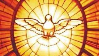 Come, Holy Spirit Juli Maners