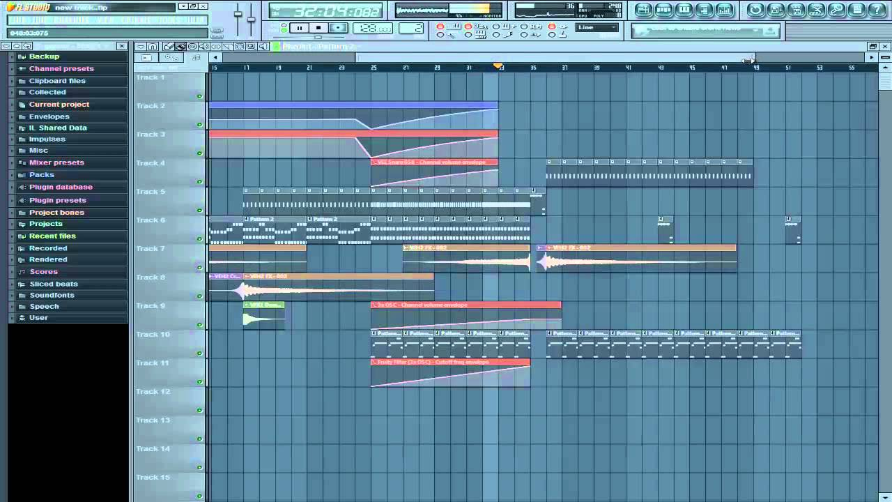 how to crack fruity loops 10