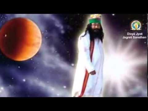 Ashu Tere Varga - Bhajan @ DJJS | Shri Ashutosh Maharaj
