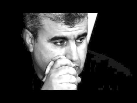 وضعية حقوق الإنسان بالمغرب بين سعيد العمراني ومصطفى الزفري