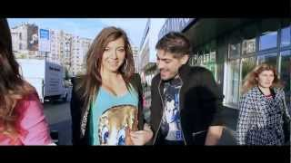 Danezu Si Ticy Gurita Ta (Video Oficial)