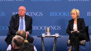 Full Event - The United States, India and Pakistan: To the Brink and Back