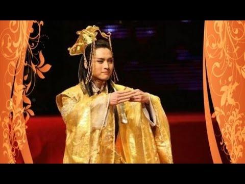 [Vietsub Full] Đại Náo Thiên Cung 大闹天宫 ● Hàng Châu 304 - Coser Tiểu Tiểu Bạch, Tỳ Mộc, Phù Tô...