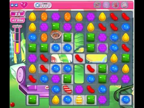 which booster has checkmark candy crush candy crush saga level