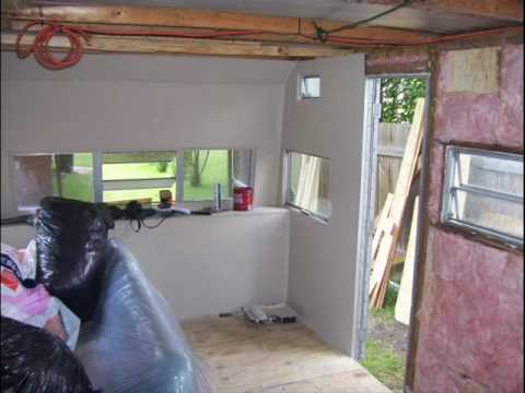Brilliant  About Rv Repair On Pinterest  Old Campers Rv Interior And Trailers