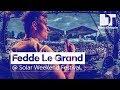 Fedde Le Grand   Solar Weekend Festival DJ Set   DanceTrippin