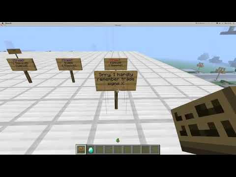 minecraft how to use essentials signs sign color codes
