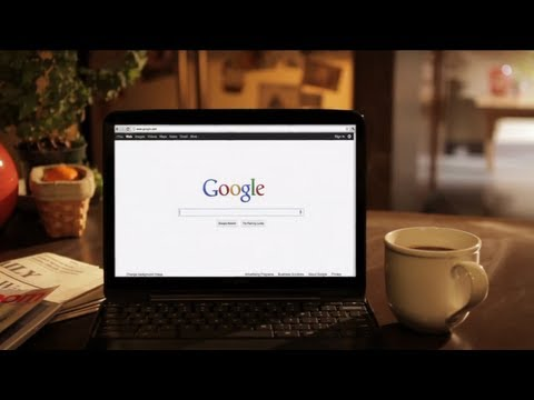Google Search Features, Learn more search tips & tricks at http://www.google.com/insidesearch