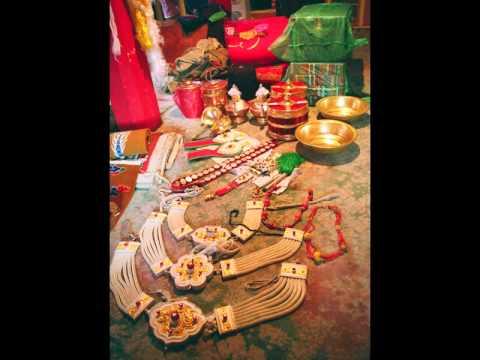 Mi nyag Tibetan Folktale One