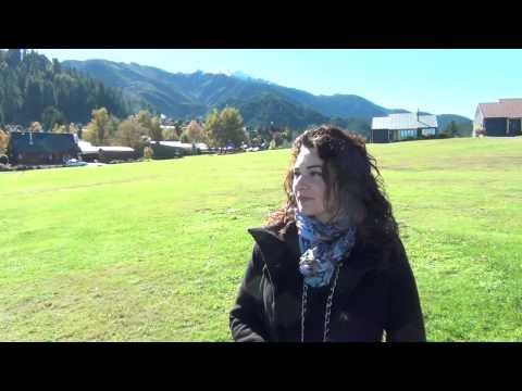 Hanmer Springs,NUOVA ZELANDA