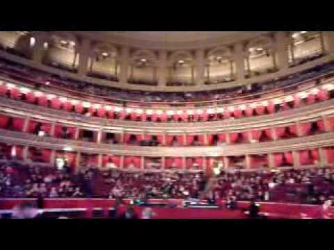 Streaming Depeche Mode - Royal Albert Hall 360° view Movie online wach this movies online Depeche Mode - Royal Albert Hall 360° view