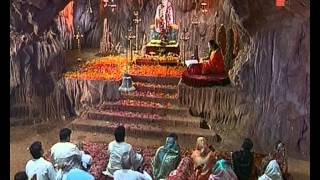 Sai Amritwani Video Songs Part-2