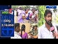 Polling may touch 90% in Nandyal by-poll, says Bhuma Brahm..