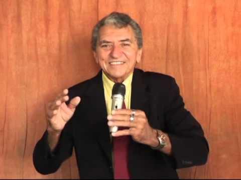 Martinho Farias