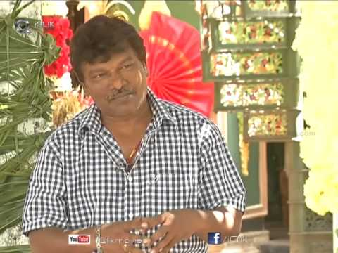 Govindhudu-Andari-Vaadele-Movie-Director--amp--Lyricists-Special-Interview